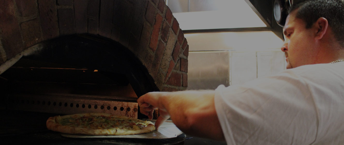 06-pizza-oven-student