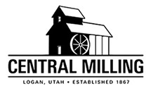 Central Milling