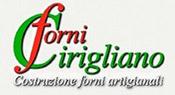 Cirigliano Forni