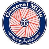 Gen Mills