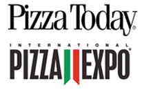 Pizza Today – Pizza Expo