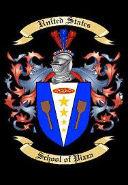 school-logo1