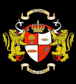 school-logo3