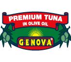 Genova Premium Tuna